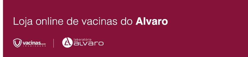 Laboratório Álvaro