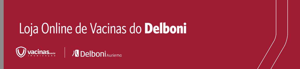 Delboni Auriemo