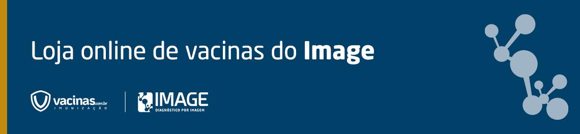 Image Diagnóstico por Imagem